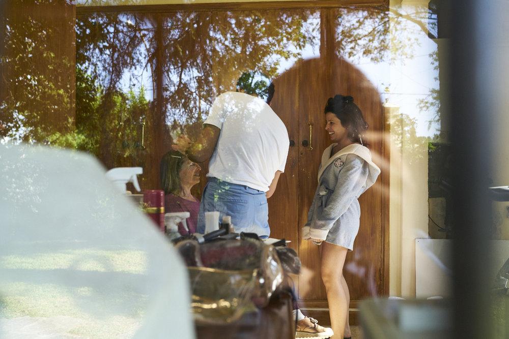 Fotografo de Casamientos - Bodas en Tucson - Cordoba DSC05896.jpg