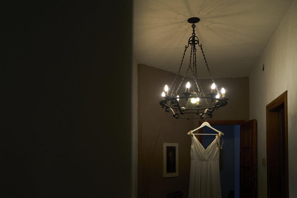 Fotografo de Casamientos - Bodas en Tucson - Cordoba DSC05939.jpg