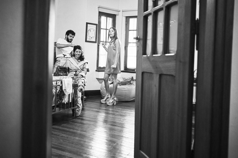 Fotografo de Casamientos - Bodas en Tucson - Cordoba DSC06077.jpg