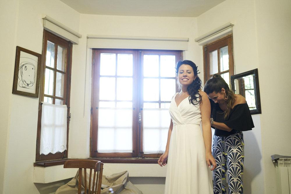 Fotografo de Casamientos - Bodas en Tucson - Cordoba DSC06127.jpg