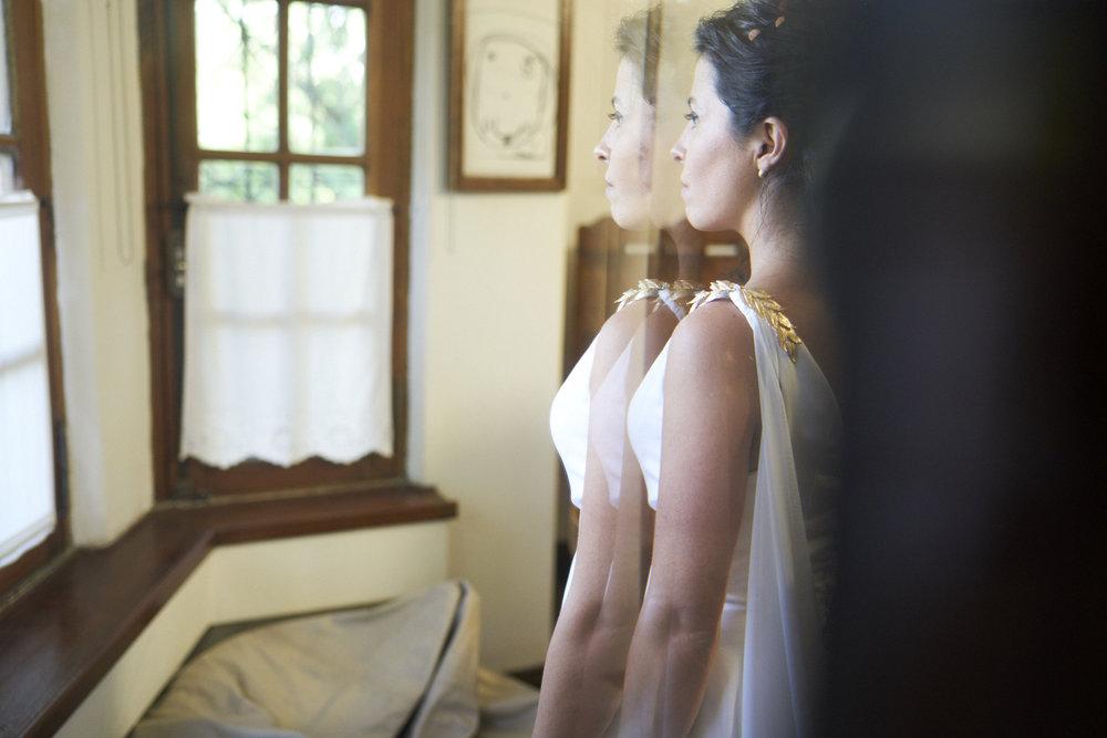 Fotografo de Casamientos - Bodas en Tucson - Cordoba DSC06149.jpg