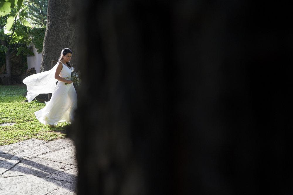 Fotografo de Casamientos - Bodas en Tucson - Cordoba DSC06212.jpg