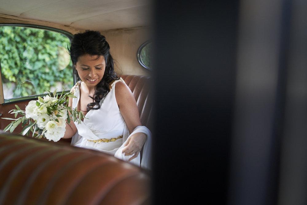 Fotografo de Casamientos - Bodas en Tucson - Cordoba DSC06249.jpg