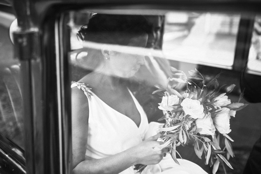 Fotografo de Casamientos - Bodas en Tucson - Cordoba DSC06274.jpg