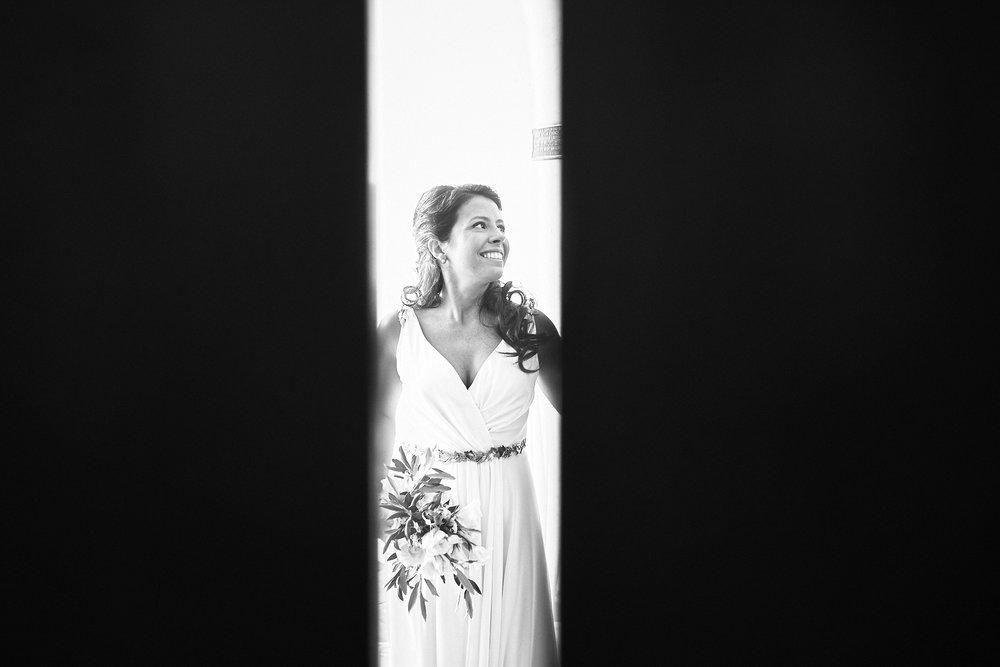 Fotografo de Casamientos - Bodas en Tucson - Cordoba DSC06296.jpg