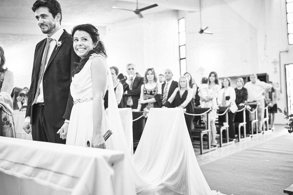 8 Fotografo de Casamientos - Bodas en Tucson - Cordoba DSC06399.jpg