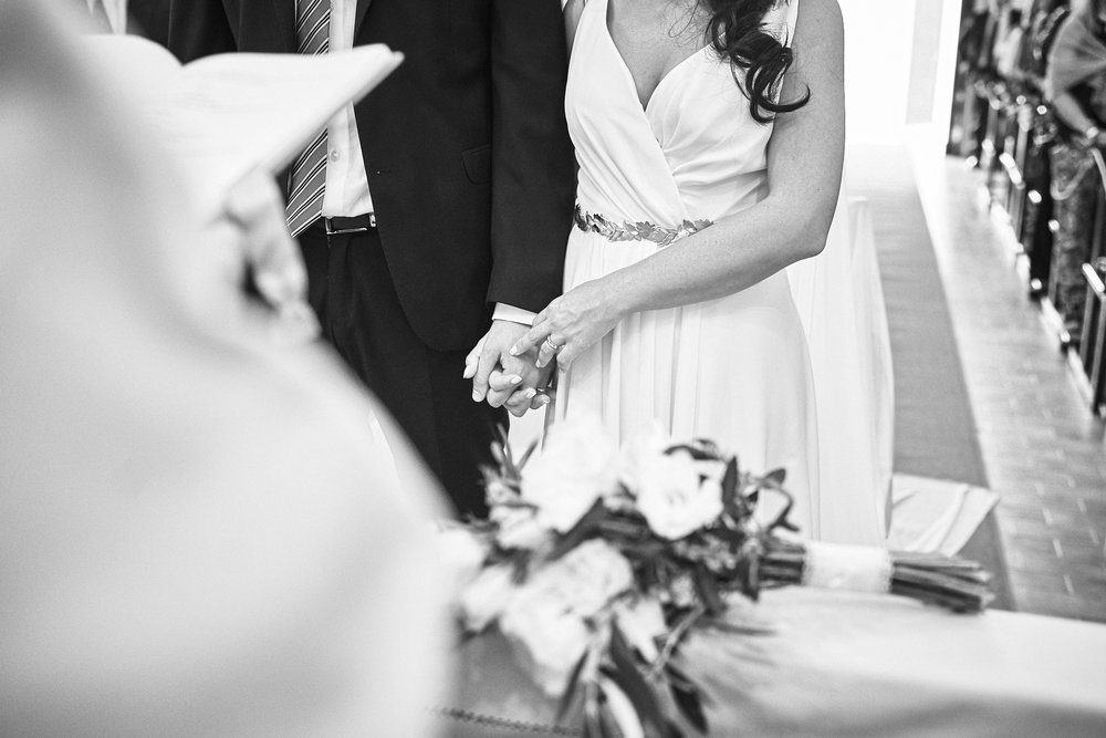 9 Fotografo de Casamientos - Bodas en Tucson - Cordoba DSC06404.jpg