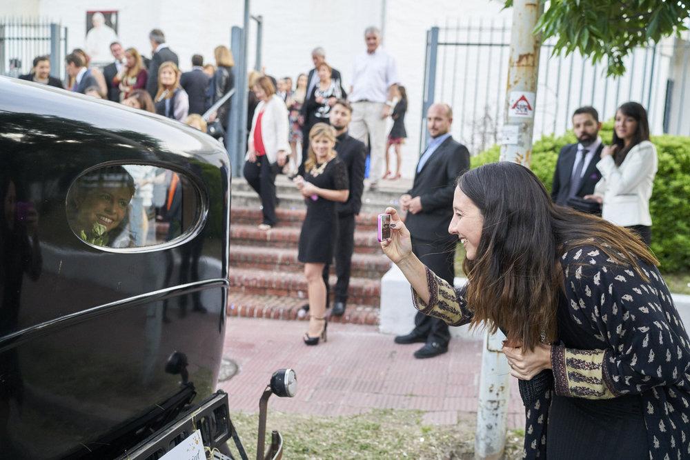 13 Fotografo de Casamientos - Bodas en Tucson - Cordoba DSC06674.jpg