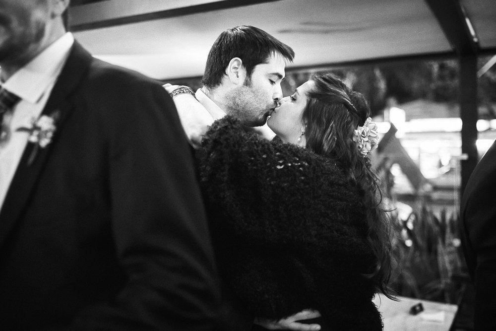 39 Fotografo de Casamientos - Bodas en Tucson - Cordoba DSC06850.jpg