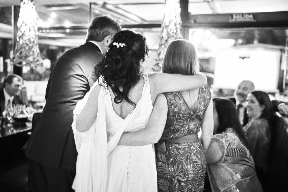 47 Fotografo de Casamientos - Bodas en Tucson - Cordoba DSC07011.jpg