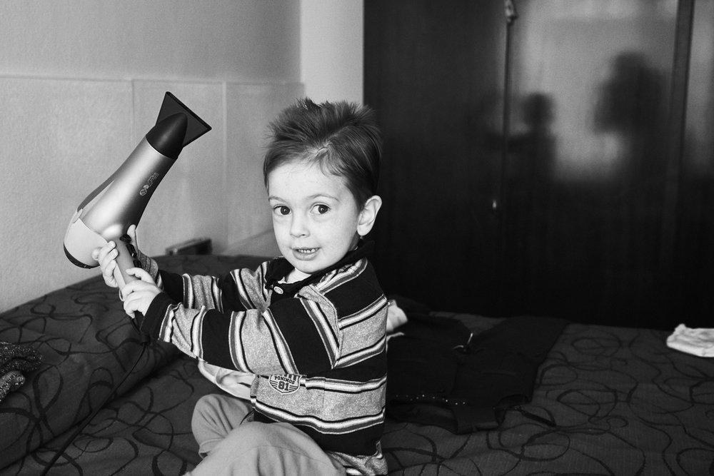 1760Fotógrafo documental de Bodas Argentina.jpg