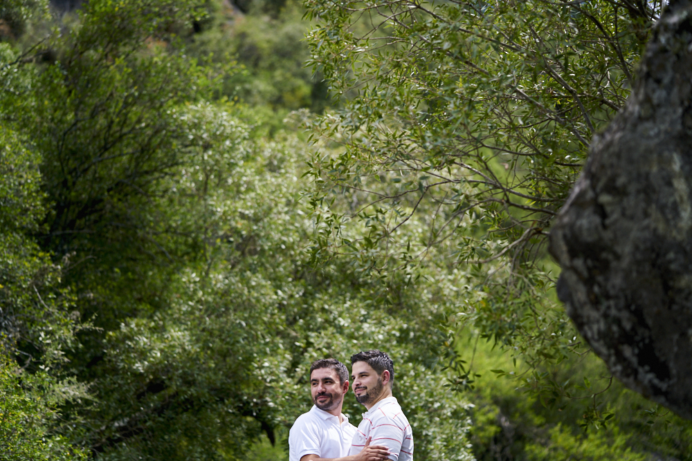 64 Fotografo Parejas Gay - Gay Couples Love Photographer.jpg