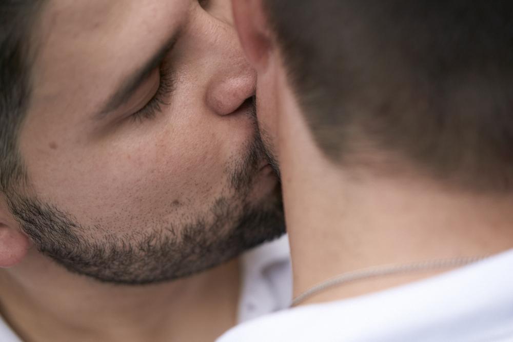 70 Fotografo Parejas Gay - Gay Couples Love Photographer.jpg