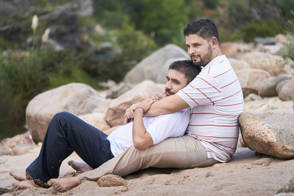 77 Fotografo Parejas Gay - Gay Couples Love Photographer.jpg
