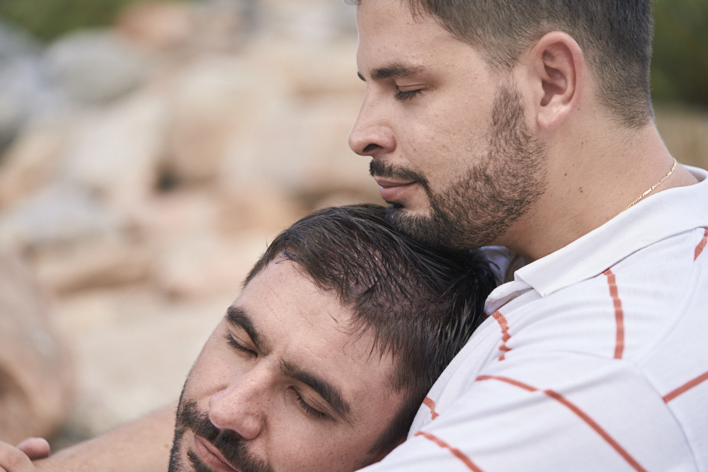 78 Fotografo Parejas Gay - Gay Couples Love Photographer.jpg