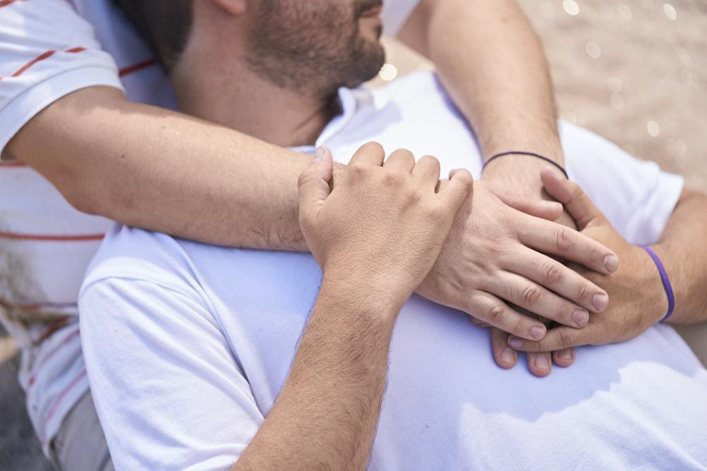 79 Fotografo Parejas Gay - Gay Couples Love Photographer.jpg