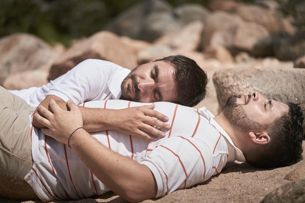 80 Fotografo Parejas Gay - Gay Couples Love Photographer.jpg