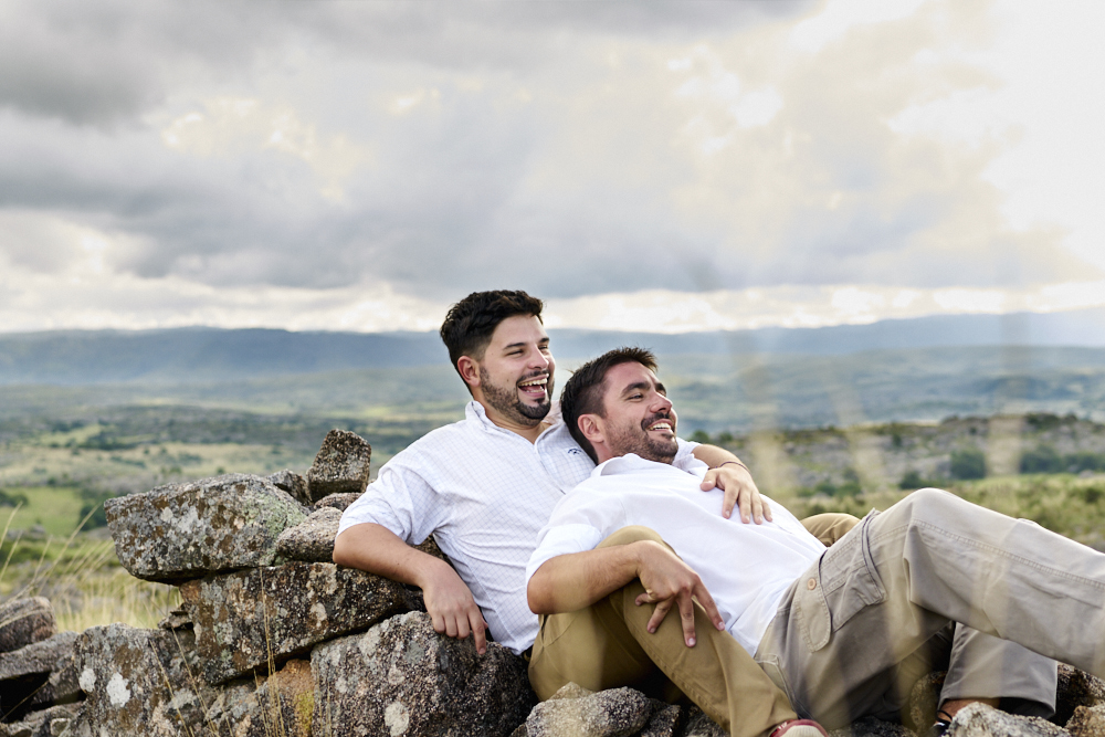 81 Fotografo Parejas Gay - Gay Couples Love Photographer.jpg