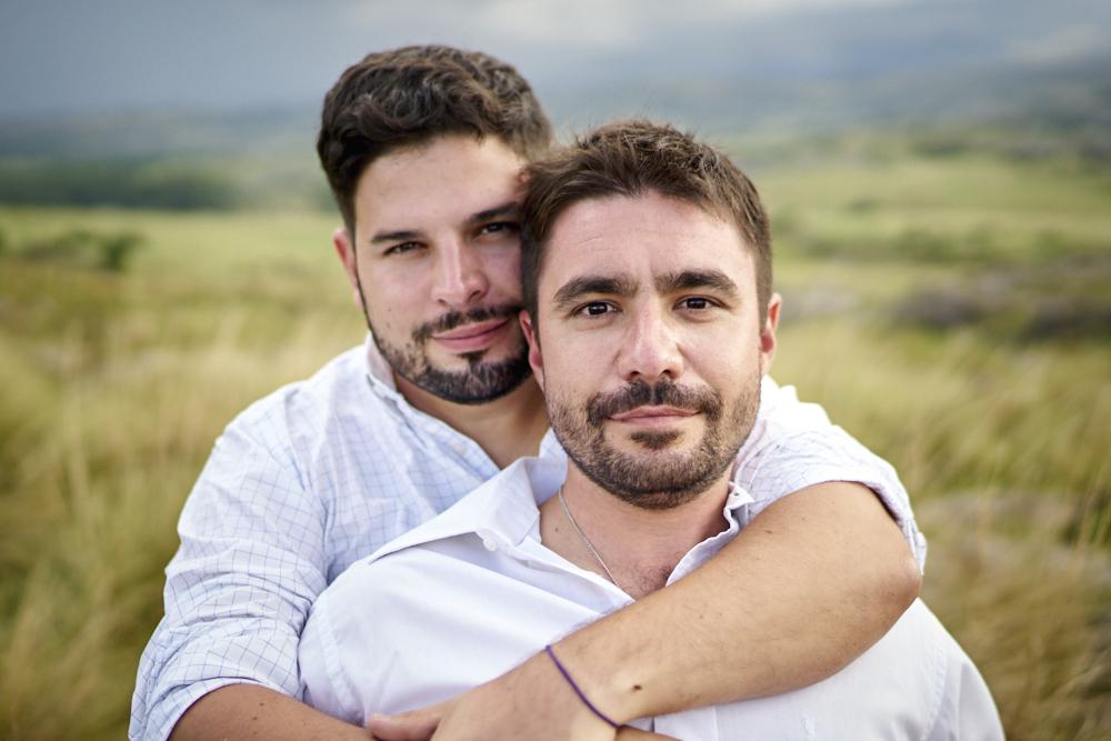 83 Fotografo Parejas Gay - Gay Couples Love Photographer.jpg