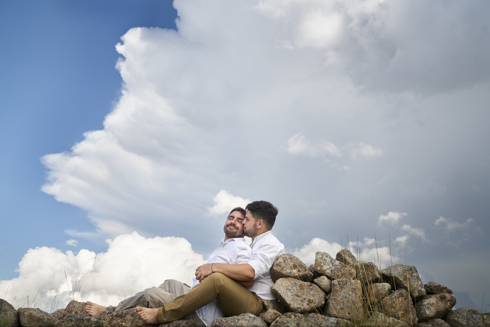 84 Fotografo Parejas Gay - Gay Couples Love Photographer.jpg