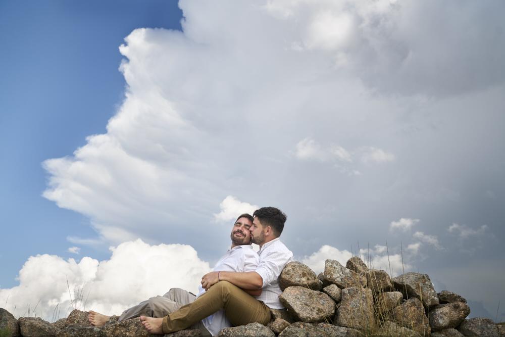 84 Fotografo Parejas Gay - Gay Couples Love Photographer.jpg