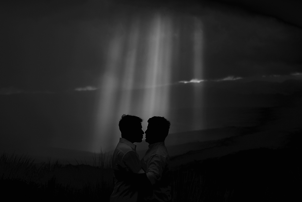 89 Fotografo Parejas Gay - Gay Couples Love Photographer.jpg
