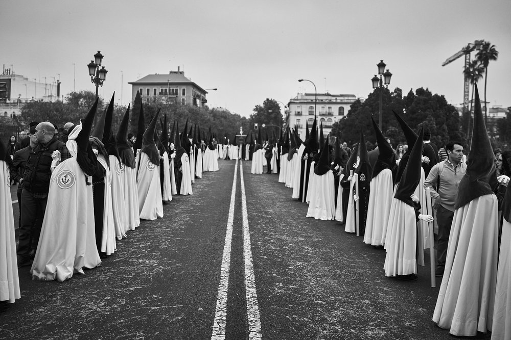 Sevilla Semana Santa 2017 Fotos DSC03039.jpg