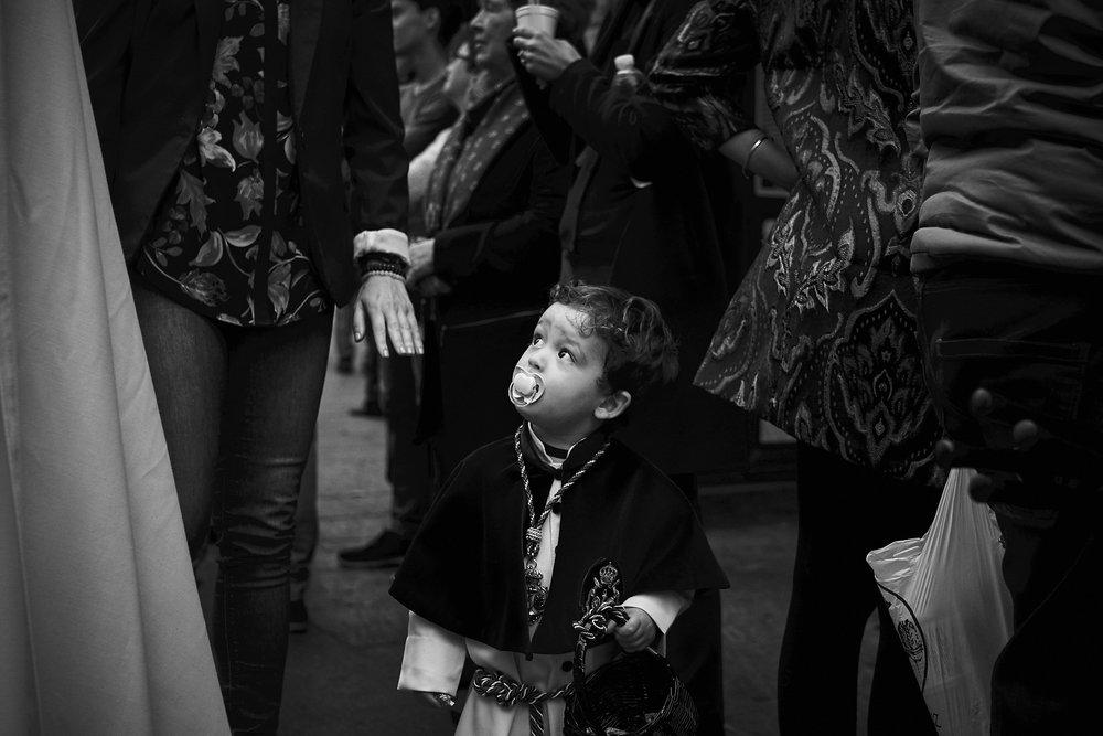 Sevilla Semana Santa 2017 Fotos DSC03088.jpg