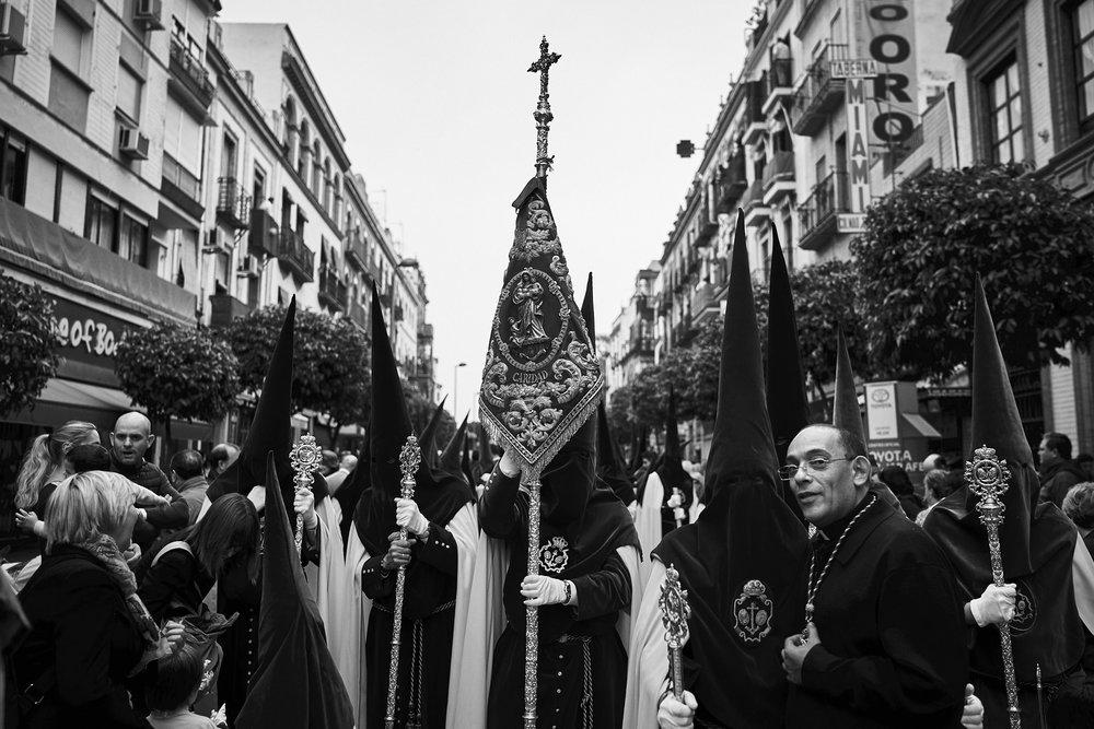 Sevilla Semana Santa 2017 Fotos DSC03149.jpg