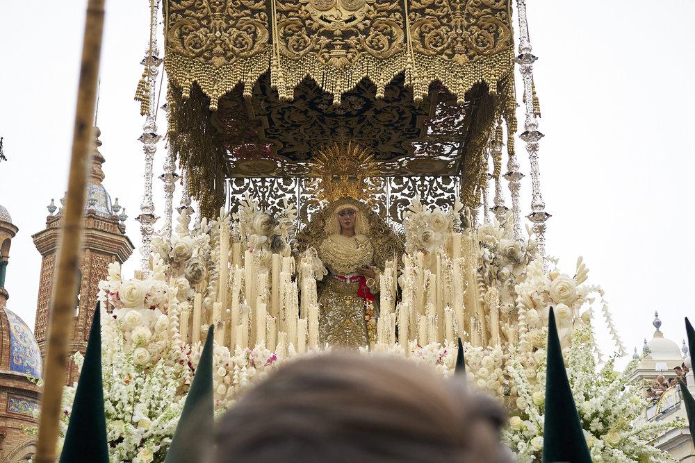 Sevilla Semana Santa 2017 Fotos DSC03278.jpg