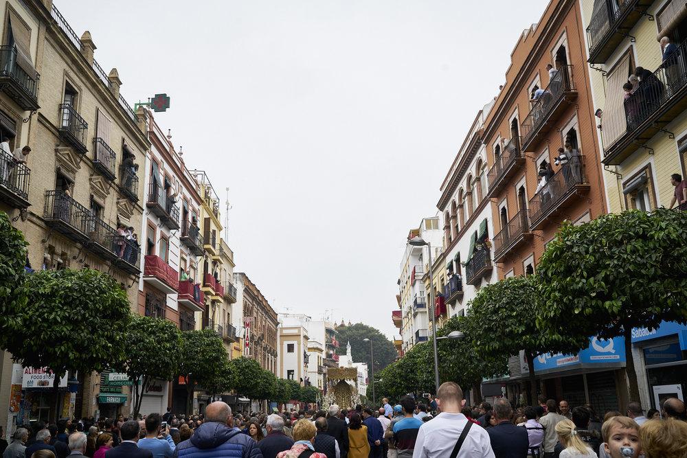 Sevilla Semana Santa 2017 Fotos DSC03302.jpg