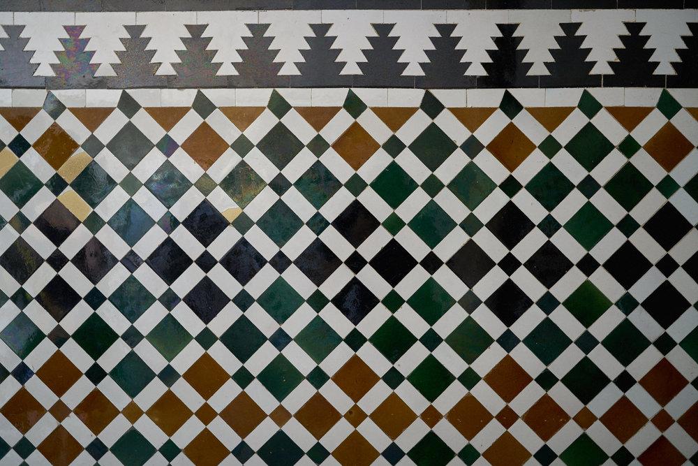 Sevilla Alcazar Plaza España Fotos DSC03617.jpg
