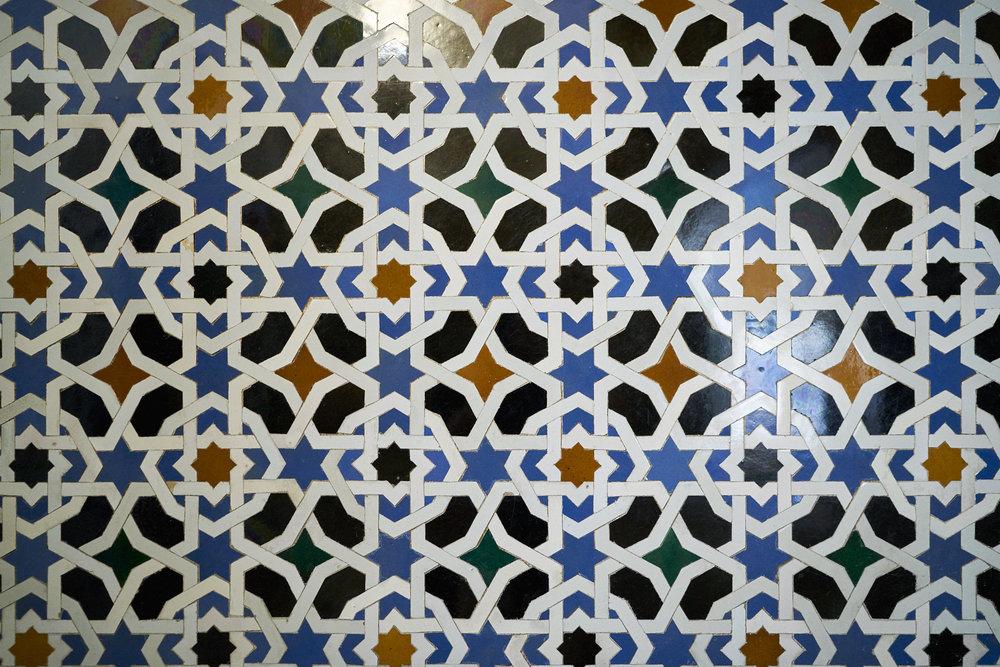 Sevilla Alcazar Plaza España Fotos DSC03618.jpg
