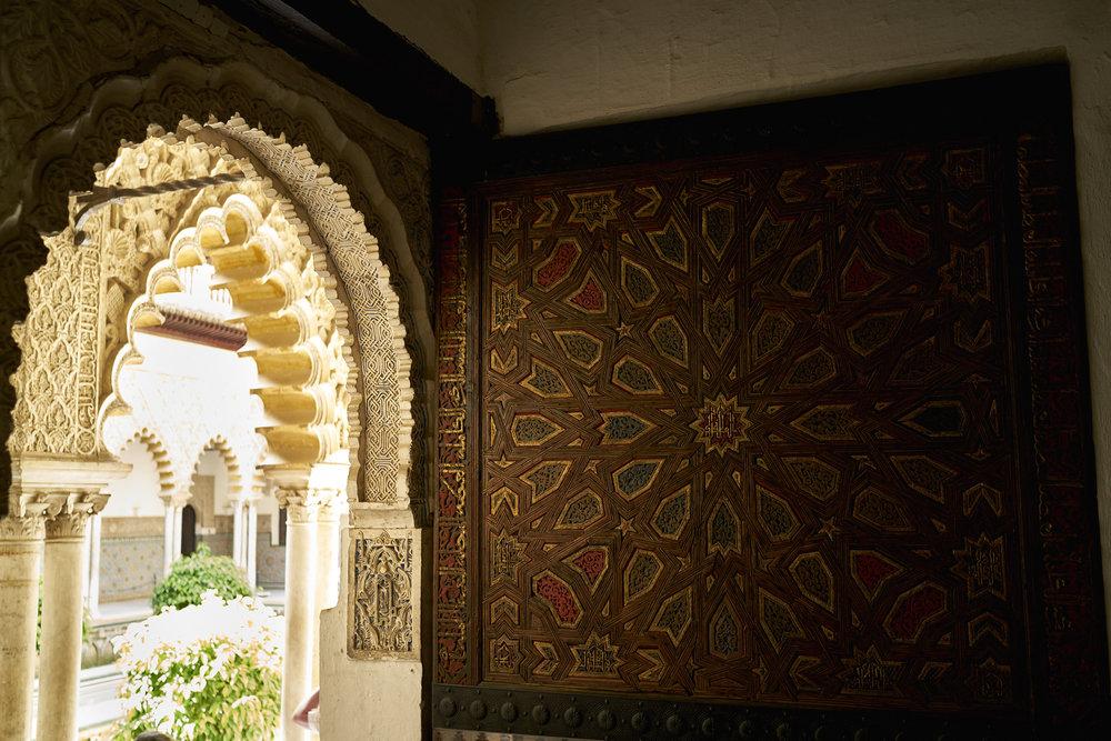 Sevilla Alcazar Plaza España Fotos DSC03620.jpg