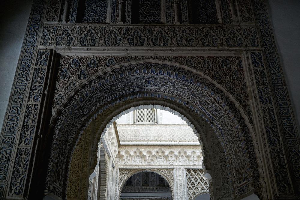 Sevilla Alcazar Plaza España Fotos DSC03635.jpg