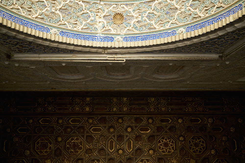 Sevilla Alcazar Plaza España Fotos DSC03630.jpg