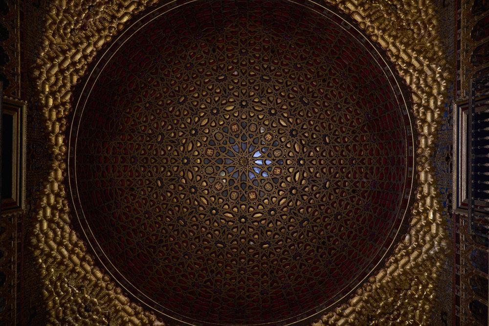 Sevilla Alcazar Plaza España Fotos DSC03642.jpg