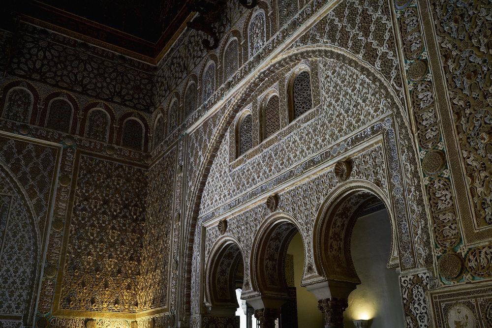 Sevilla Alcazar Plaza España Fotos DSC03649.jpg
