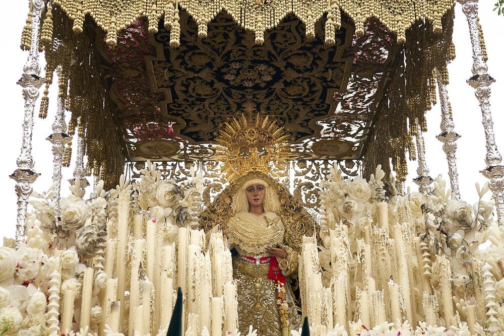 Esperanza de Triana 2017 Fotos Sevilla DSC03288.jpg