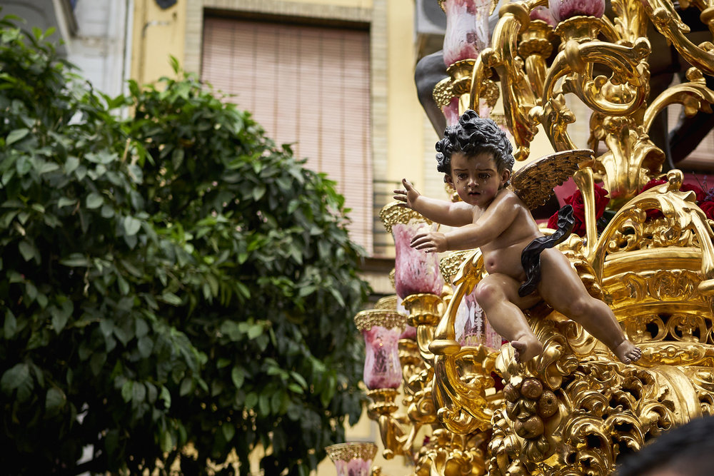 Esperanza de Triana 2017 Fotos Sevilla DSC03190.jpg