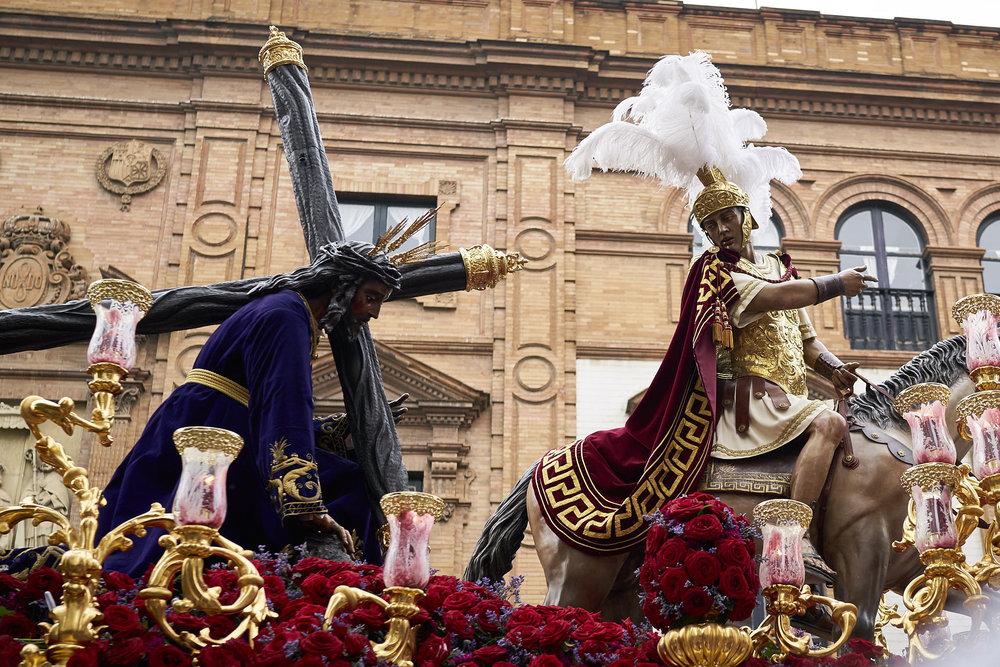 Esperanza de Triana 2017 Fotos Sevilla DSC03217.jpg