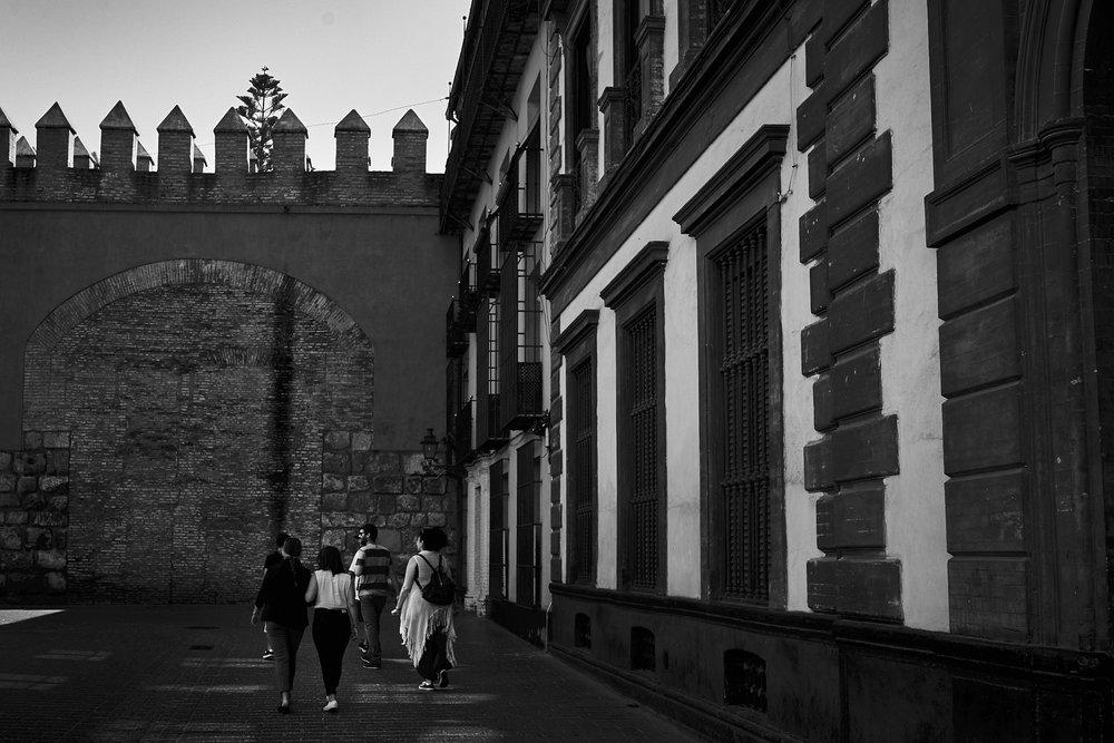 Catedral Sevilla DSC03754.jpg
