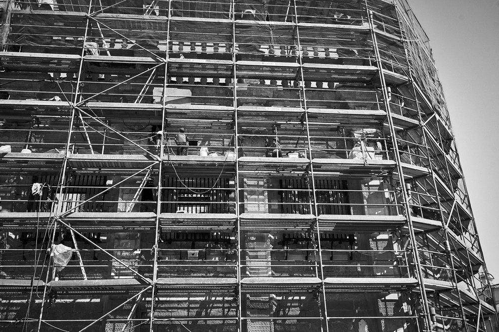 Catedral Sevilla DSC03759.jpg