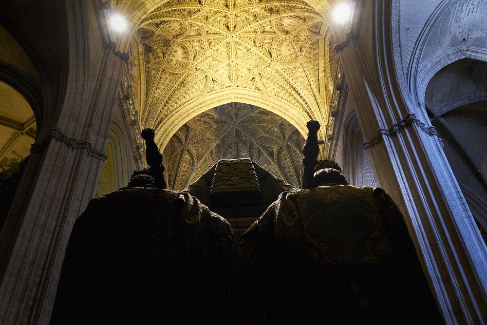 Catedral Sevilla DSC03780.jpg