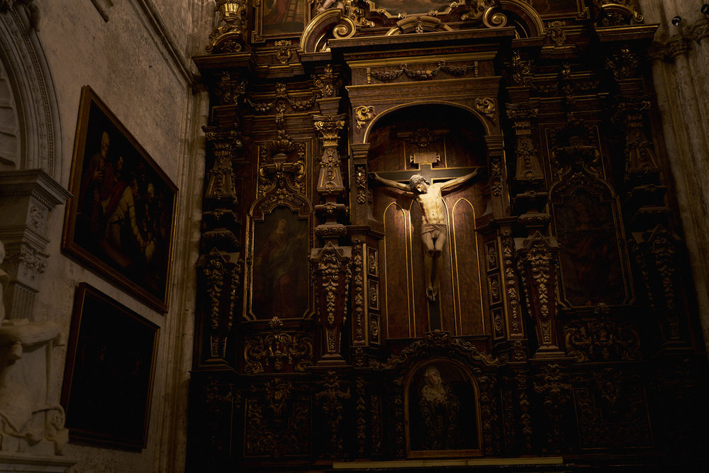 Catedral Sevilla DSC03782.jpg