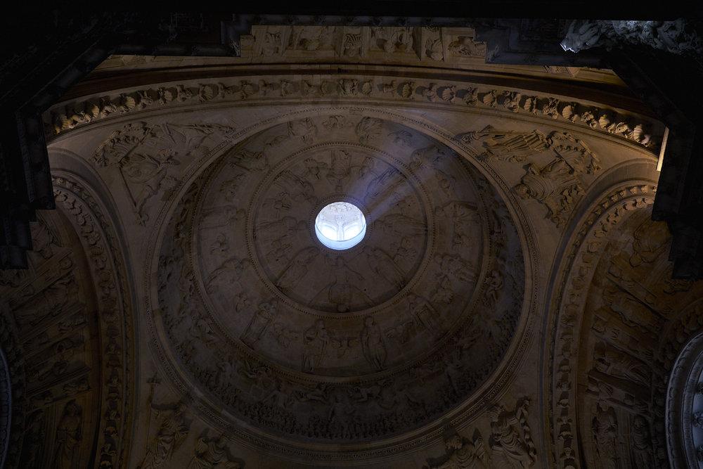 Catedral Sevilla DSC03790.jpg