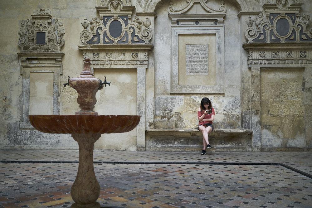 Catedral Sevilla DSC03813.jpg