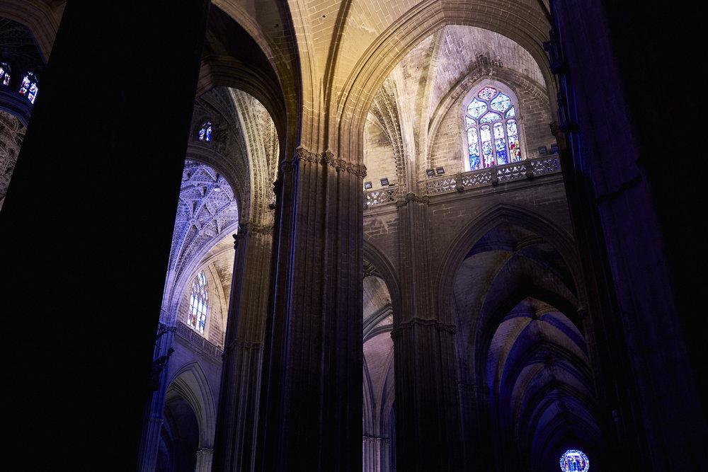 Catedral Sevilla DSC03815.jpg