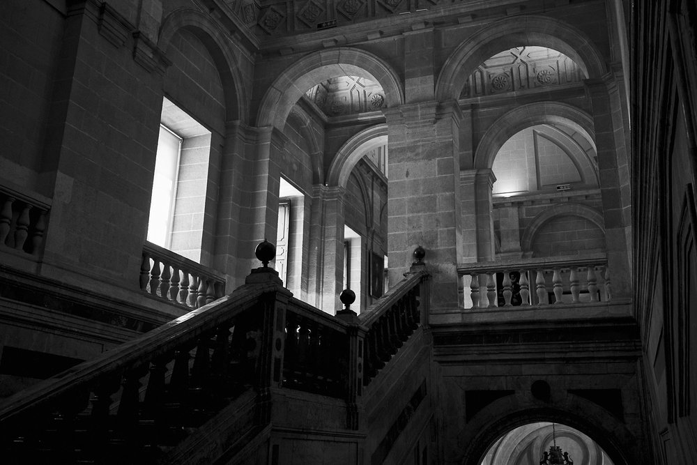 Catedral Sevilla DSC03828.jpg