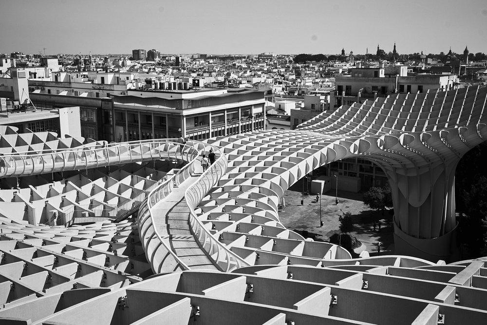 Catedral Sevilla DSC03852.jpg
